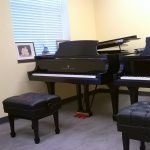 Steinway Sale at Noteable Notes!