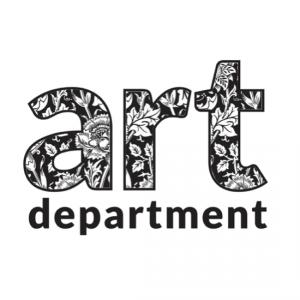 The Art Department
