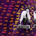 Felix Cavaliere & Gene Cornish's Rascals