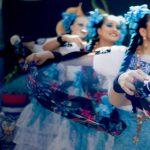 Ballet Folklorico Quetzalcoatl