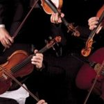 Chamber Concert Series: Hub New Music