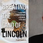 Book Talk: Frank Cicero, Jr.