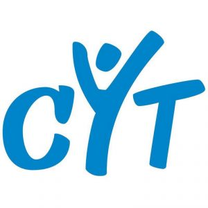 CYT Chicago
