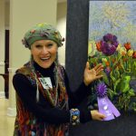 Addison Art Guild - Fall Members' Show
