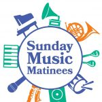 Sunday Music Matinee: Blues Slide Guitar with Donna Herula & Tony Nardiello