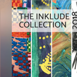 The Inklude Collection 2018