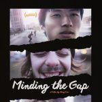 After Hours Presents Minding the Gap