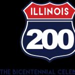 Library Celebrates 200 Years of Illinois Statehood
