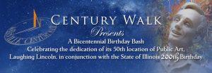 Bicentennial Birthday Bash