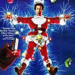Twelve Days of Tivoli presents Christmas Vacation