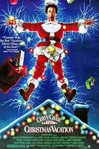 Twelve Days of Tivoli presents Christmas Vacation