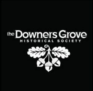 Downers Grove Historical Society