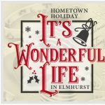 Hometown Holiday: It's a Wonderful Life