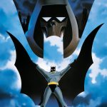 Batman Mask of the Phantasm 25th Anniversary