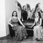 Chicago Harp Quartet