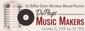 DuPage Music Makers