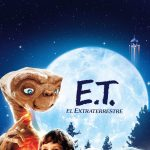 Twelve Days of Tivoli presents E.T. the Extra-Terrestrial