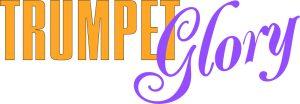 Musical Masters: Trumpet Glory: German Baroque Mas...