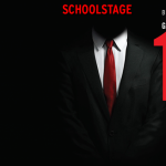 School Stage: 1984
