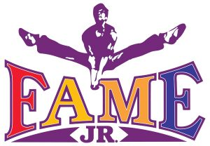 Auditions for BrightSide Theatre Youth Project's FAME JR.