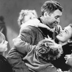 Hometown Holiday: It's a Wonderful Life in Elmhurst exhibit