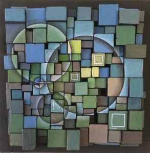 Opening Reception: EAG Winter Members Show: New an...