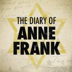Auditions for The Diary of Anne Frank