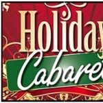 BAM Theatre: Holiday Cabaret