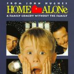 Twelve Days of Tivoli presents Home Alone