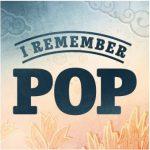 I Remember Pop