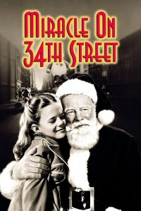 Twelve Days of Tivoli presents Miracle on 34th Str...