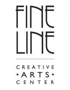 Fine Line Creative Arts - St. Charles, IL