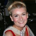 Patricia Melekus