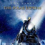 Twelve Days of Tivoli presents The Polar Express