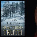 Susan Furlong