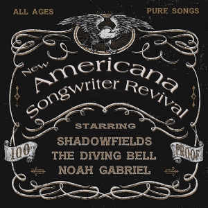 The New Americana Songwriter Revival