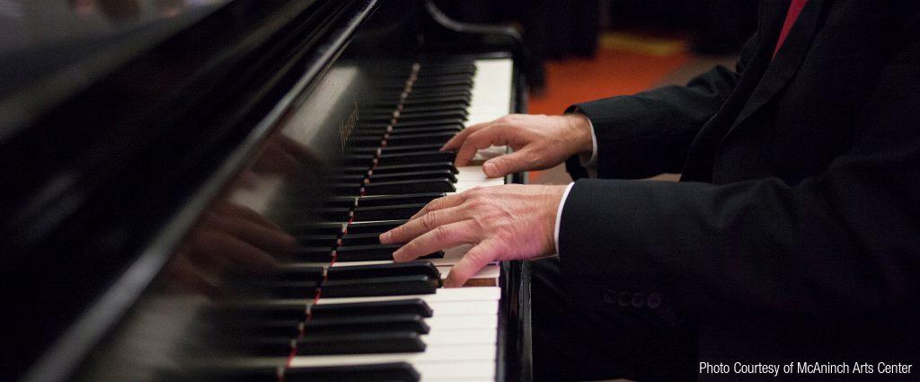 MAC Piano
