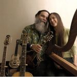 Acorn Coffee House Presents Curtis & Loretta