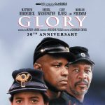 Glory  A Special 30th Anniversary Event