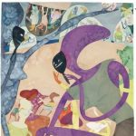 Symposium: The Figure, Humor, and the Chicago Imagists