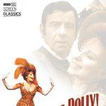 Hello, Dolly! 50th Anniversary