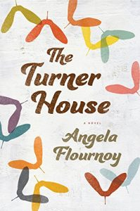 Book Discussion: The Turner House