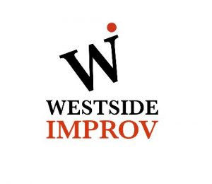 Friday Night Improv Shows