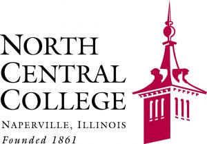 North Central College Call For Art '19-'20