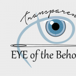 Call for Artists: Eye of the Beholder- A Garment E...