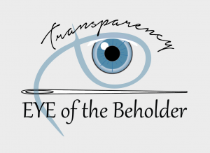 Call for Artists: Eye of the Beholder- A Garment Exhibition