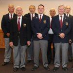 Elmhurst Men's Chorus