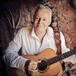 GUITAR MASTER TOMMY EMMANUEL: BENEFIT CONCERT