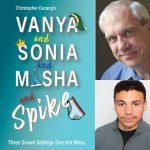 BrightSide Theatre presents the comedy, Vanya & Sonia & Masha & Spike