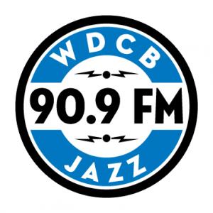 WDCB Jazz Night at Water Street Studios - Jeff Hedberg Trio